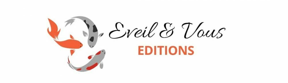 Eveil & vous – Editions